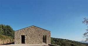 Giulio Basili  U00b7 Casa Iv