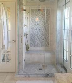 best bathroom tile ideas 25 best ideas about shower tile designs on shower bathroom master bathroom shower