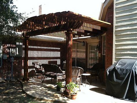 aluminum patio covers fort worth tx patio design