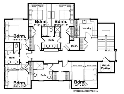 house plans with and bathrooms 301 moved permanently