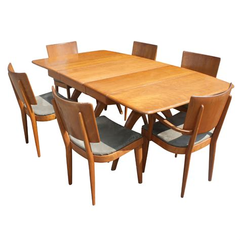 sunset trading kitchen island butterfly table chairs sunset trading raisins sunset