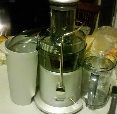 juicing juicer juicers right countingmyspoons