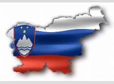 Slovenia 2013 The Eurovision Sleeping Beauty