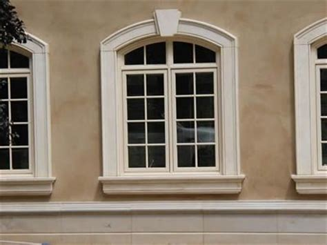 1000+ Images About Stucco Trim On Pinterest  Stucco. Kitchen Aid 5 Quart. Stainless Steel Kitchen Handles. Outdoor Kitchen Hoods. I Kitchen. Kitchen Countertop Appliances. Kitchen Cabinets Pittsburgh Pa. How To Vent A Kitchen Sink. Red Kitchen Carts