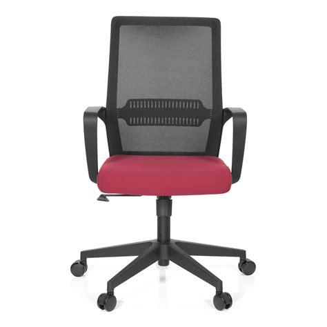 offerte sedie ufficio sedia per ufficio rosetta in rete e tessuto sostegno