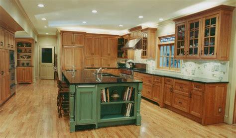 green kitchen islands sage green kitchen island quicua com