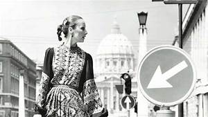 Mode Der 70er Bilder : geschmackssache mode der 70er jahre kultur ~ Frokenaadalensverden.com Haus und Dekorationen