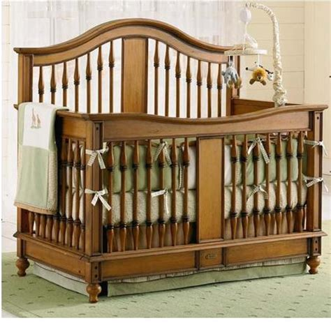 babies r us cribs bassettbaby cribs recalled due to entrapment hazard sold