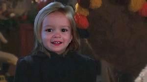 Side Eyeing Chloe Meme