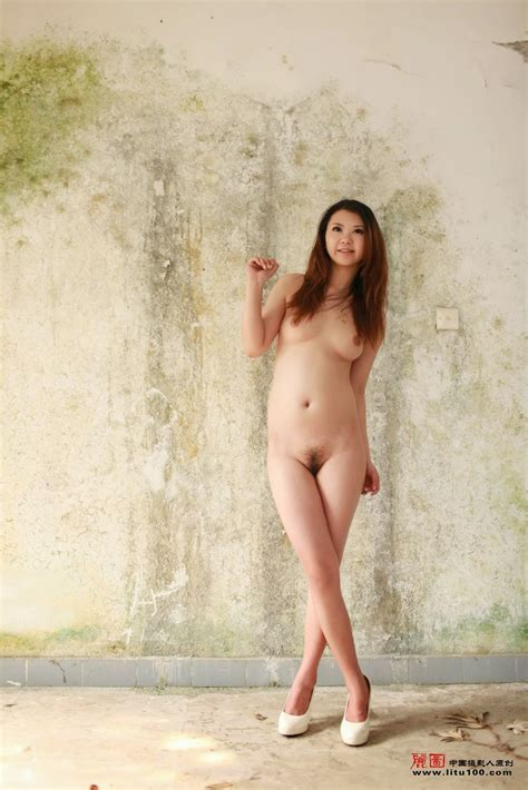 chinese porn model xiao ya litu 100 nude collection chinese babe photos
