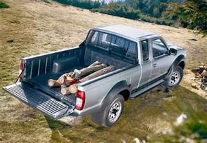 Pick Up Nissan Occasion : 4x4 pick up occasion voiture pick up occasion ford ranger 4x4 1 cab xl tdi 143cv gazoil annonce ~ Medecine-chirurgie-esthetiques.com Avis de Voitures