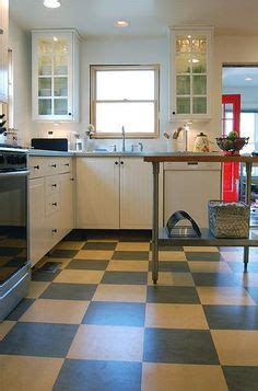 kitchen lino flooring marmoleum click lino kitchen click 2239