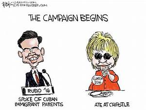 Marco and Hillary's Big Adventure - Bokbluster.com