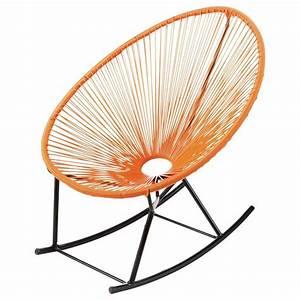 Fauteuil Acapulco Casa : silla acapulco vinilos flexibles silla tejidas mecedora a 1 en mercado libre ~ Teatrodelosmanantiales.com Idées de Décoration