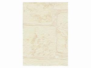 Papier Peint Imitation Pierre Naturelle : les concepteurs artistiques papier peint imitation pierre blanche ~ Nature-et-papiers.com Idées de Décoration