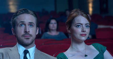 la la lands  reveals  movies true romance