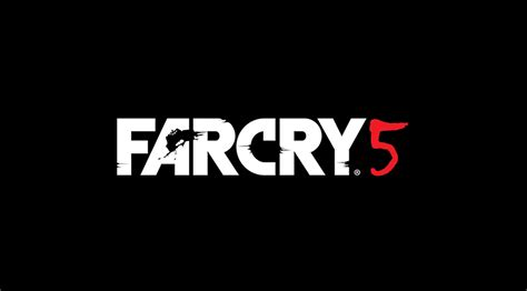Far Cry 5 Could Release Later This Year According To ...