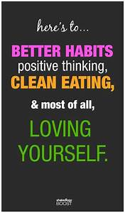 Lifestyle And More : positive quotes healthy lifestyle photos new hd quotes ~ Markanthonyermac.com Haus und Dekorationen