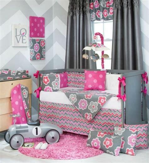 peinture et decoration chambre 1001 conseils et idées pour une chambre en et gris
