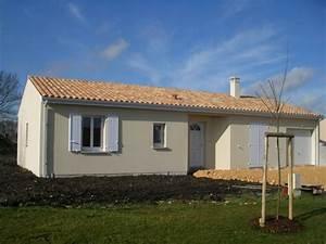 exemple prix maison neuve maison neuve plans conseils With exemple de maison neuve