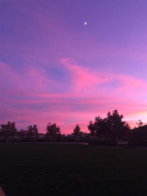 pinterest sadwhore sky aesthetic pretty sky