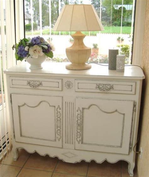 cuisine ete rénovation de meuble photo 6 10 un meuble qui a été rénové par eleonore deco