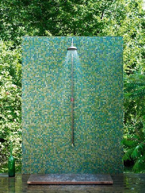 brilliant outdoor shower fixtures