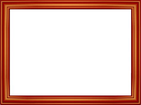 Border Picture Hd by Maroon Border Frame Png Hd For Designing Use