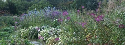 Botanischer Garten Hamburg Mitarbeiter by Gr 252 Nreich Beratung Begleitung In