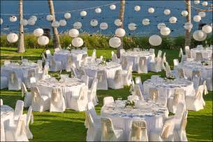 wedding decorating ideas wedding decorations with balloons flowers pictures and butterfly wedwebtalks