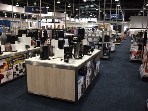 Pin By William Lems On Retail Stores  Appliances, Home