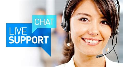 Why Do Online Businesses Need Live Chat For Their Website