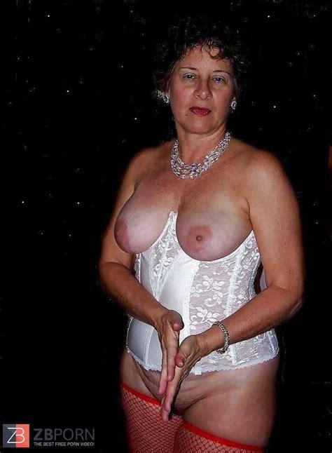 Granny Girdle Zb Porn