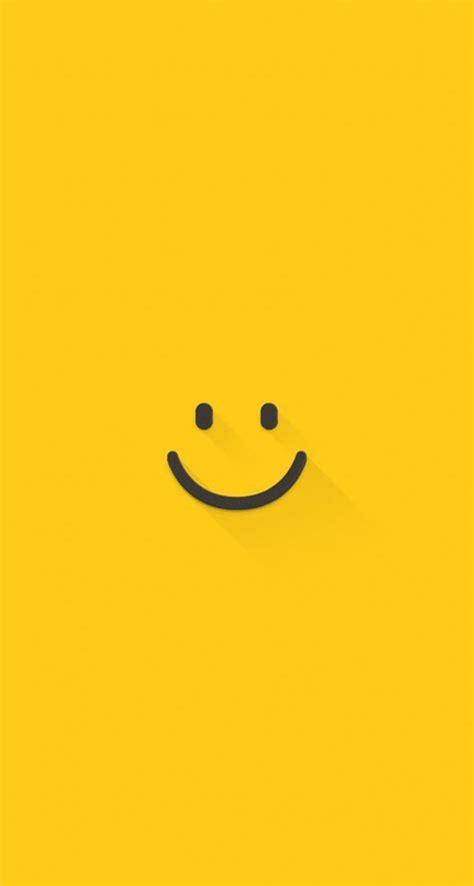 29 Yellow Aesthetic Wallpapers