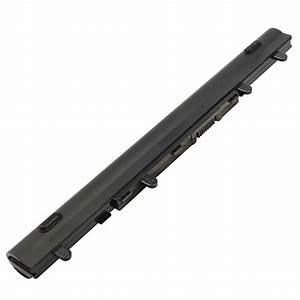 4 Cell Battery Acer Aspire V5