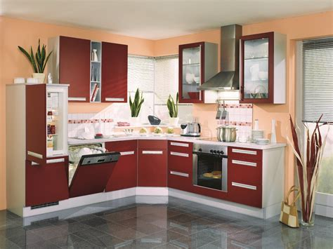 small kitchen design ideas 50 best kitchen cupboards designs ideas for small kitchen 8008