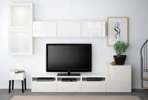 wohnzimmer ikea besta tv kombinationen ikea at