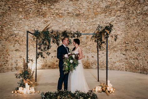 cost   small wedding  spain perfect venue