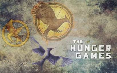 Hunger Games Wallpapers Fanpop Books Cool Awesome