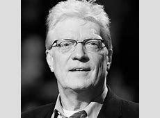 Ken Animated Robinson Sir 10
