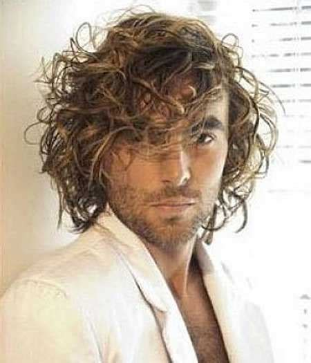 cool messy hairstyles men mens hairstyles 2018