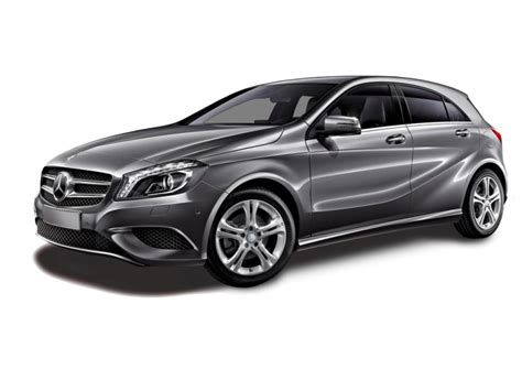 Mercedes B Class Backgrounds by Mercedes Car Png Image
