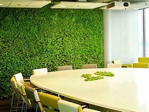 Mooswand Selber Bauen : pflanzenwand selber machen vertikale bepflanzung 19 kreative ideen und tipps f r vertikales g ~ Eleganceandgraceweddings.com Haus und Dekorationen