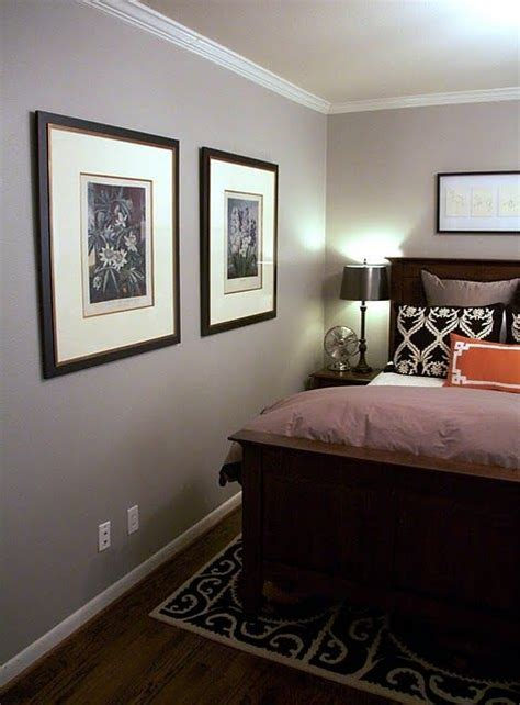 15 best sherwin williams functional gray images on paint colors master bedrooms and