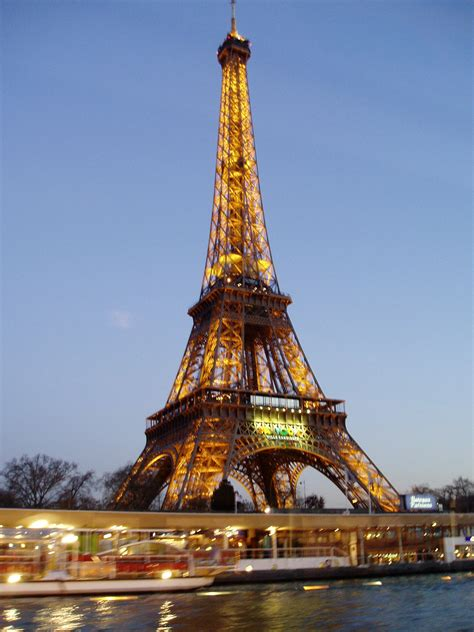 paris wallpapers high quality