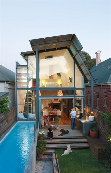 Cool Backyard by The Benefits Of Pools And Their Distinctive Designs