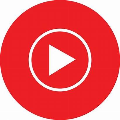 Tanpa Iklan Musik Mod Apk Lagu Premium