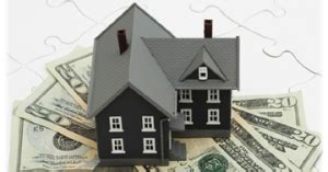mortgage rates  home loans  california benefits