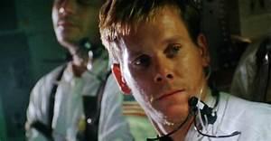 kevin in apollo 13 - Kevin Bacon Photo (1298060) - Fanpop