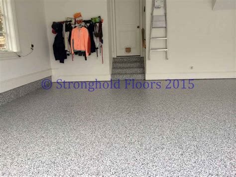 best 100 solids epoxy garage floor coating mclean virginia 2 car garage epoxy coated